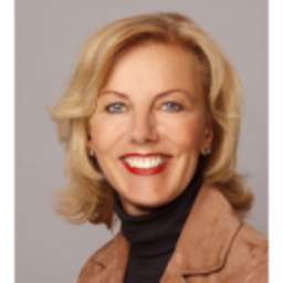 Prof. Dr. Anja Grothe