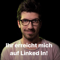 Alexander Böhm - alexboehm.net (DP/Regisseur/Medienmacher) - Hamburg