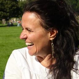 Bettina Schnabel