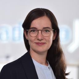 Jasmin Kuhn - itemis AG - Paderborn