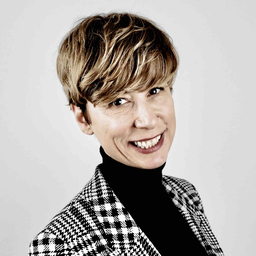 Karin Pahl