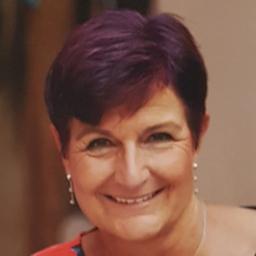 Claudia Muth's profile picture