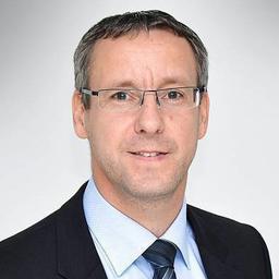 Andreas Herzog - mWS myWorld Solutions AG - ...