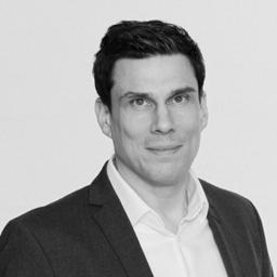 Christian Schmitt - element GmbH - Frankfurt