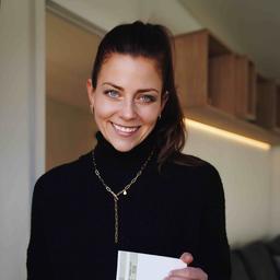 Lisa Eichinger - Easy Homes GmbH - Schwandorf in Bayern