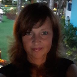 Ingrid Gimbel - Service Management,  IT Projekttätigkeit,  Business Coaching und Training, - Bickenbach