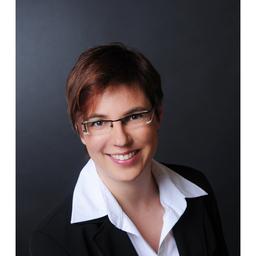 Prof. Dr Eva Klopocki - Universität Würzburg - Würzburg