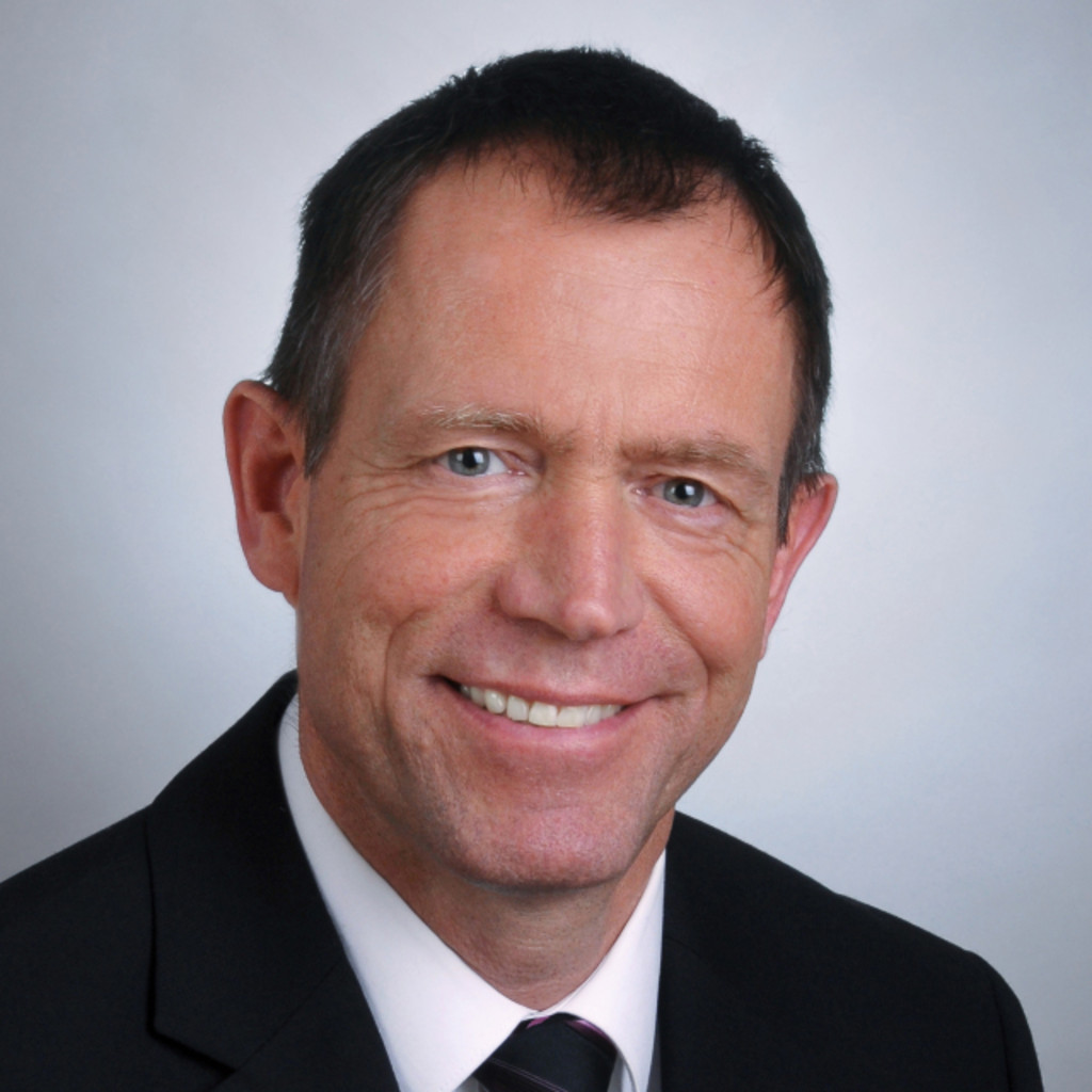 Alexander Ellert's profile picture