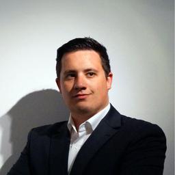 Michael Ermer
