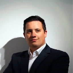 Michael Ermer - Contact Impact GmbH - Regensburg