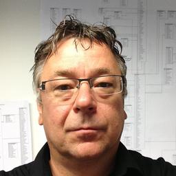 Mario Franzky's profile picture