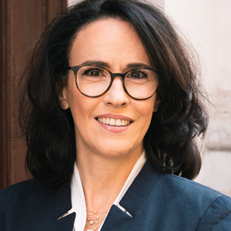 Dr. Kasia Greco
