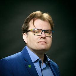 Momchil Minchev