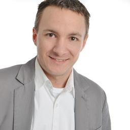 Timo Nooitrust