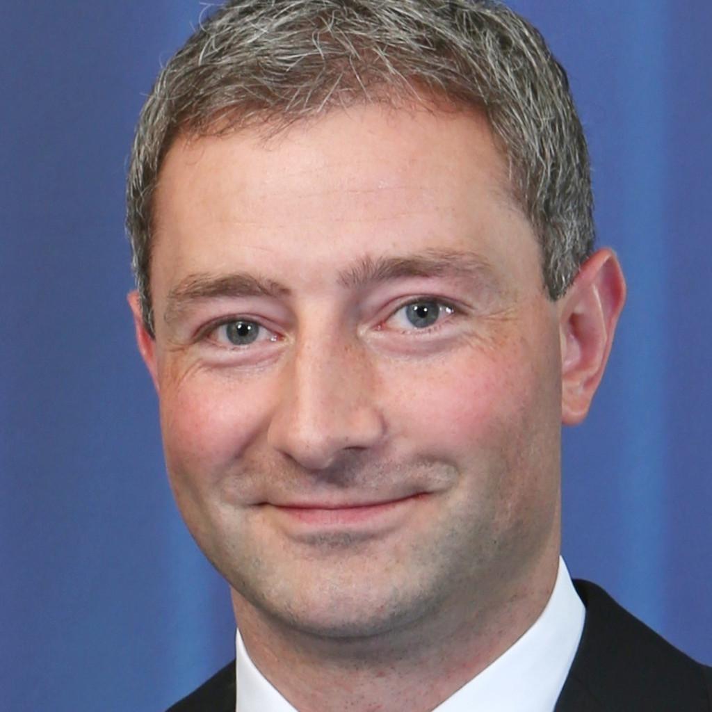 Mirko Bilz's profile picture