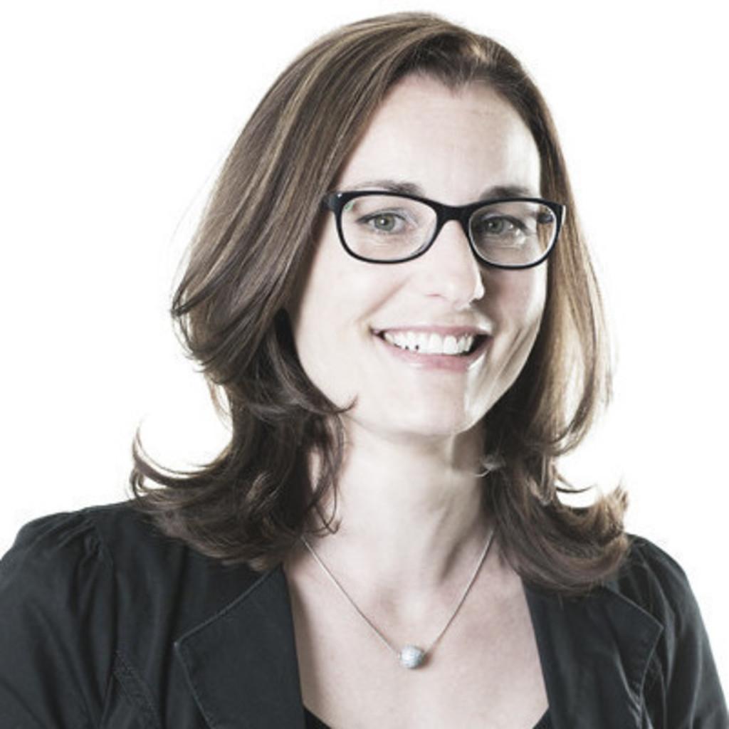 Carmen Löpfe's profile picture