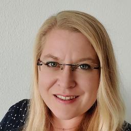 Stefanie Kessler's profile picture