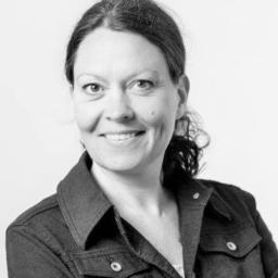 Anja Ihme
