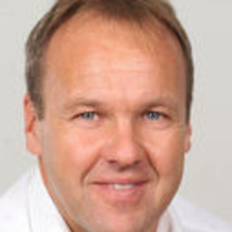 Wolfgang Häusler's profile picture