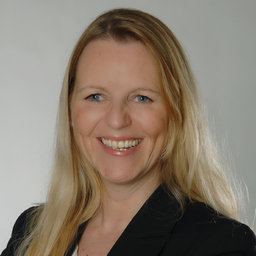 Kirsten Petersen - Reed Exhibitions Deutschland GmbH - Düsseldorf