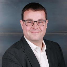 Oliver Burr's profile picture