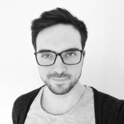 Thomas Stark's profile picture
