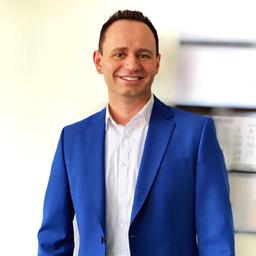 Michael Batzdorff's profile picture