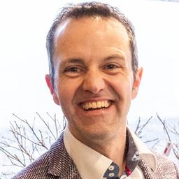 Dr. Daniel Arnold's profile picture