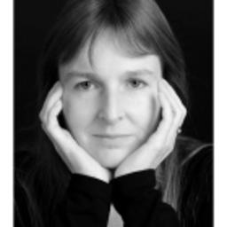 Inge Möhn-Philipp - Professor Dr. Holzhauser & Partner Rechtsanwälte GbR - Trier