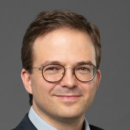 Dr. Robert Bitsche - SCALE GmbH - Stuttgart