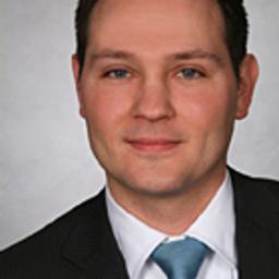 Denny Brandl