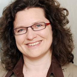 Andrea Johansmann - Johansmann Consult - Bergen