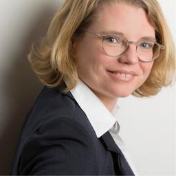 Dr. Silke Steffens