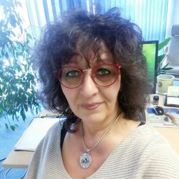 Zsuzsanna Kiss-Rabata - Immigrants' SweetHome - Flensburg