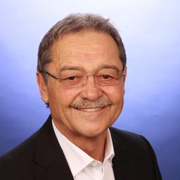 Rolf D. Schnitzler - r/d/s Schnitzler GmbH - Erftstadt
