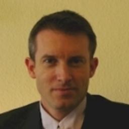 Guido Grimm - Quadcom GmbH - Schwetzingen