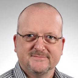 Peter Neukirch - SCHUFA Holding AG - Wiesbaden