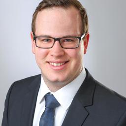 Alexander Renauer - Horn Kleimann Waitzhofer - München