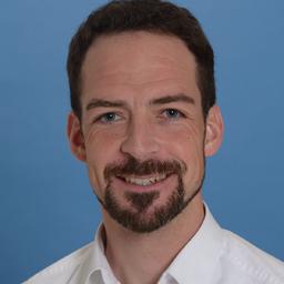 Christoph Eichner's profile picture