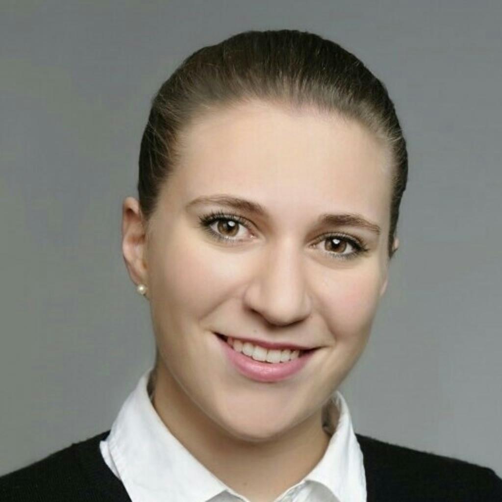 Giulia Fabiani's profile picture