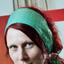 Marion Riddering - Hamburg-Winterhude