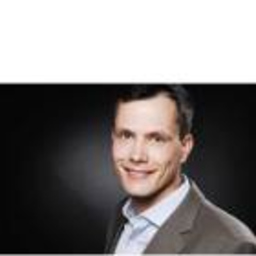 Falk Jänichen - expema - event management & consulting - Leipzig