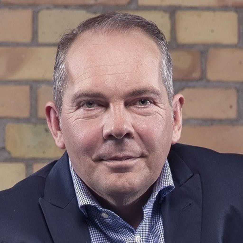 Christian Lehnert's profile picture