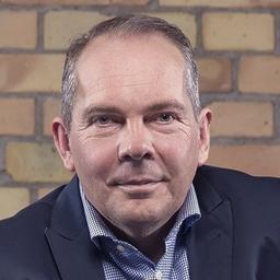 Christian Lehnert