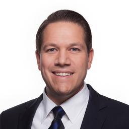 Tim Dreyer - blackolive advisors GmbH - Frankfurt am Main