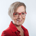 Angelika Specht