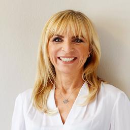 Barbara Biedermann's profile picture