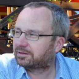 Hans-Peter Groiss