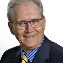 Peter W. Schlatter