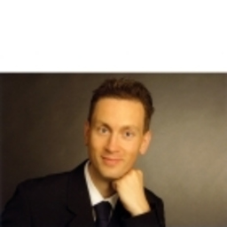 Gunther Schlicht